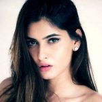 Karishma Sharma (Actress) Height, Weight, Age, Affairs, Biography & More