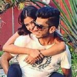 karishma-sharma-with-her-ex-boyfriend-omar-nensey
