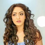 Khushali Kumar Height, Age, Husband, Biography & More