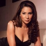 Kim Sharma Height, Weight, Age, Affairs, Husband, Biography & More