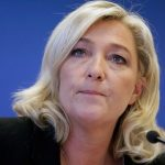 Marine Le Pen Height, Weight, Age, Affairs, Political Journey & More
