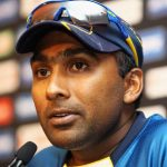 Mahela Jayawardene Height, Weight, Age, Family, Wife, Biography & More