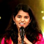 Maithili Thakur (Rising Star) Height, Weight, Age, Biography & More