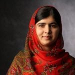 Malala Yousafzai Height, Weight, Age, Biography, Family, & More