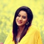 Manni Boparai (Actress) Height, Weight, Age, Affairs, Biography & More