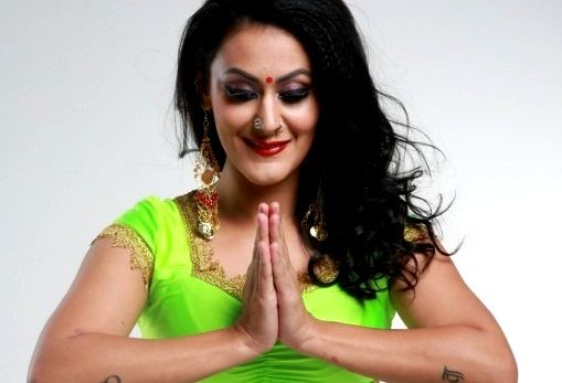 meher malik belly dancer height weight age affairs biography