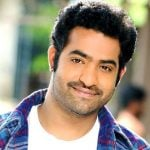 N. T. Rama Rao Jr./Jr. NTR Height, Age, Wife, Family, Biography & More