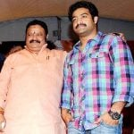 n-t-rama-rao-jr-with-his-father-nandamuri-harikrishna