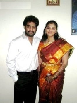 Nandamuri kalyan ram actor height weight age wife biography nandamuri kalyan ram half brother jr ntr and sister nandamuri suhasini altavistaventures Gallery