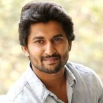 Nani (Actor) Height, Weight, Age, Wife, Family, Biography & More