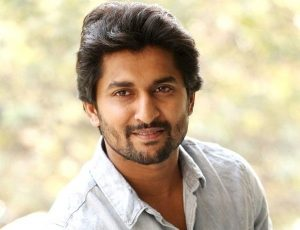 Mottai Rajendran (Actor) Height, Weight, Age, Wife, Biography & More