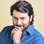 Narain (Actor) Height, Weight, Age, Wife, Biography & More
