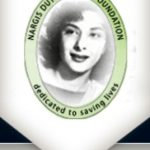 Nargis Dutt Foundation