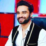 Nav Bajwa (Punjabi Model & Actor) Height, Weight, Age, Affairs, Biography & More