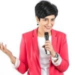Neeti Palta (Comedian) Age, Boyfriend, Husband, Family, Biography & More