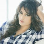 Nidhi Subbaiah (Bigg Boss Kannada 8) Height, Age, Boyfriend, Husband, Family, Biography & More