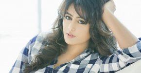 Nidhi Subbaiah profile