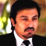 Noman Ijaz Height, Weight, Age, Affairs, Wife, Children, Biography & More