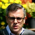 Omar Abdullah Age, Biography, Wife, Affairs, Family, Caste & More