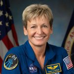 Peggy Whitson Age, Husband, Space Missions, Records, Biography & More
