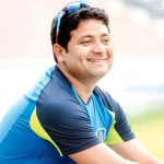 Piyush Chawla (Cricketer) Height, Weight, Age, Family, Affairs, Wife, Biography & More
