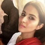 Pranutan Bahl Age, Boyfriend, Family, Biography & More