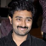 Prasanna (Actor) Height, Weight, Age, Wife, Biography & More