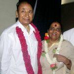 puneeth-rajkumar-parents