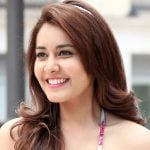 Raashi Khanna (Actress) Age, Height, Boyfriend, Family, Biography & More