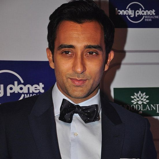 Rahul Khanna Actor Height Weight Age Affairs Wife
