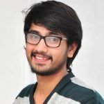 Raj Tarun Height, Weight, Age, Affairs, Biography & More