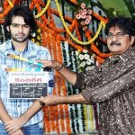 ram-pothineni-with-sravanthi-ravi-kishore