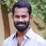 Ramesh Thilak (RJ) Height, Weight, Age, Affairs, Biography & More