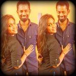 ramesh-thilak-with-his-girlfriend-navalakshmi-rajkumar