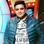 Sachin Ahuja (Music Producer) Height, Weight, Age, Affairs, Wife, Children, Biography & More