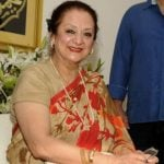 Saira Banu Age, Husband, Children, Biography & More