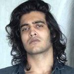 Sakshi Khanna (Vinod Khanna's son) Height, Weight, Age, Biography, Affairs & More