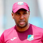 Samuel Badree (Cricketer) Height, Weight, Age, Wife, Biography & More