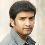Santhanam Height, Weight, Age, Wife, Biography & More