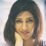 Shashaa Tirupati (Singer) Height, Weight, Age, Affairs, Biography & More
