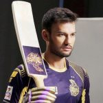 Sheldon Jackson (Cricketer) Height, Weight, Age, Wife, Biography & More