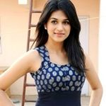 Varun Sandesh's ex-girlfriend, Shraddha Das