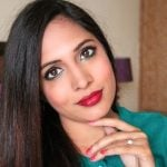 Shruti Arjun Anand (YouTuber) Age, Height, Husband, Family, Biography & More