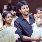 sivakarthikeyan-with-his-wife-aarthi-and-daughter-aaradhana