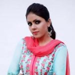 Sukhdeep Grewal Height, Weight, Age, Affairs, Biography & More