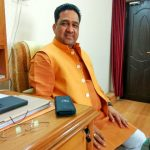 Sunil Bansal Age, Biography, Wife, Caste & More