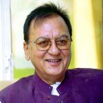 Sunil Dutt Age, Biography, Wife, Affairs, Family, Death Cause & More