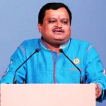 Suresh Chavhanke (Sudarshan News) Age, Wife, Biography, Family & More