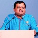 Suresh Chavhanke (Sudarshan News) Age, Wife, Biography, Family & More
