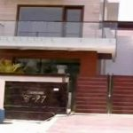 Suresh Raina house in Noida
